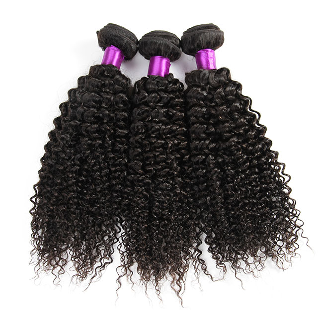 wholesale virgin hair vendor mongolian kinky curly hair,100% human hair weave